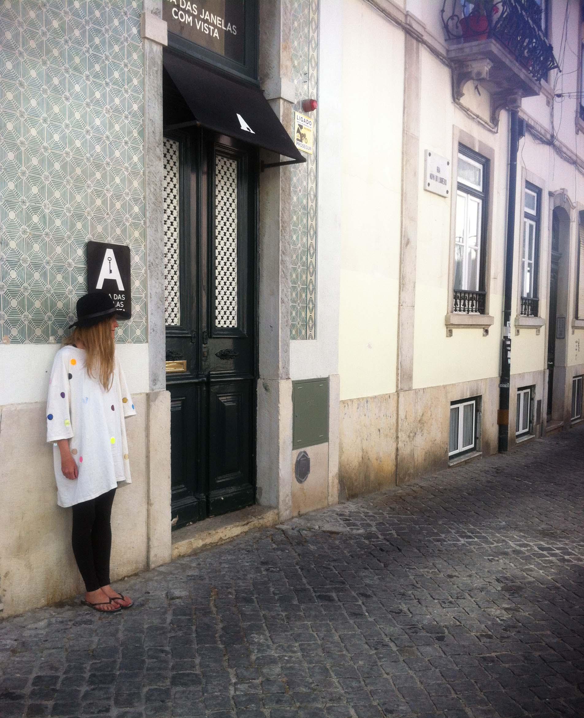 Lisboa_CasDasJanelas_IMG_1730_540x663