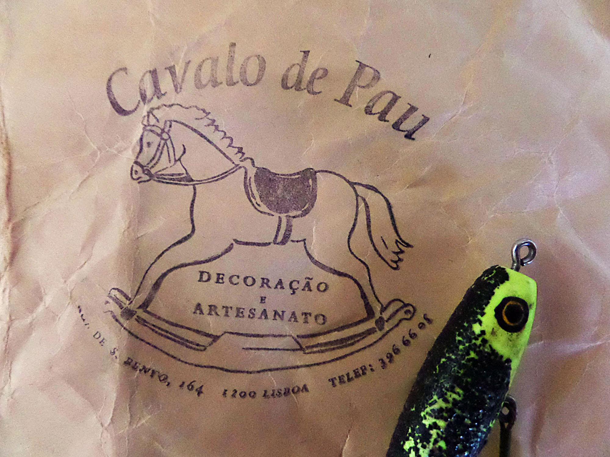 Lisboa_Cavalo_540x405_SAM_3713