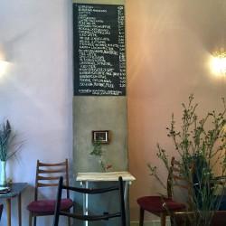 Café Valentin Berlin