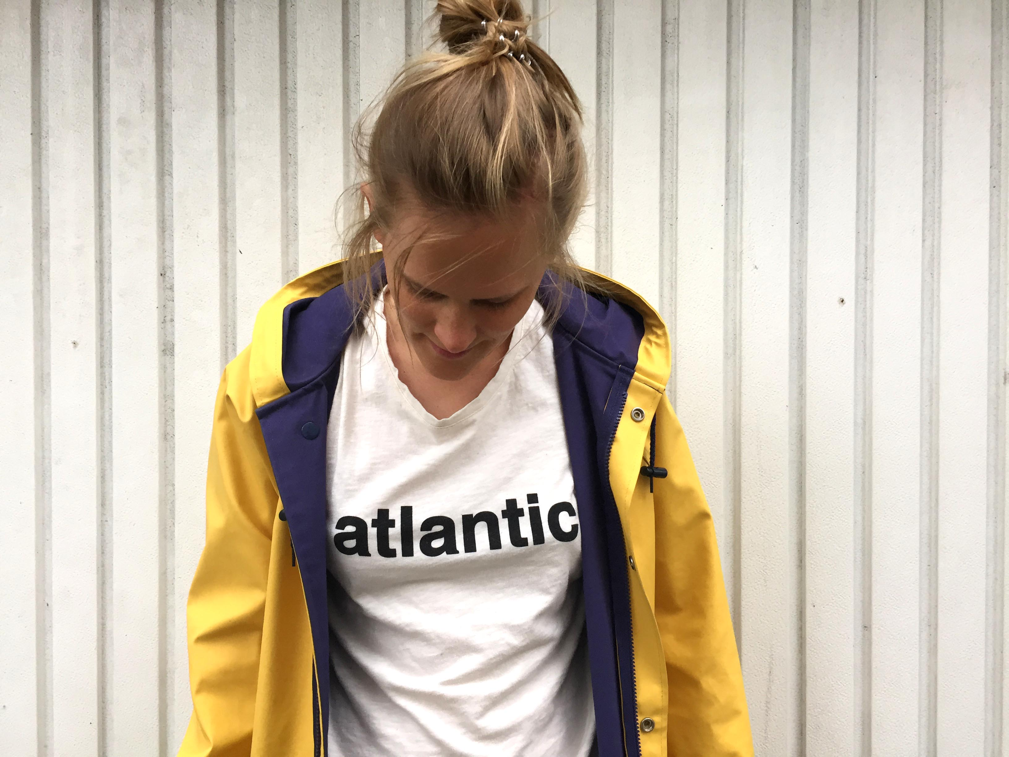 atlantic love Metterschling 2017